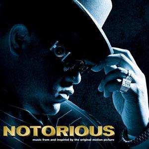 Notorious Movie (2009) - Notorious