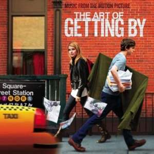 The Art of Getting By Movie (2011) - The Art of Getting By