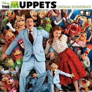 The Muppets Cast - The Muppet Show Theme Soundtrack Lyrics