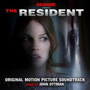 The Resident Movie (2011) - omplete Soundtr