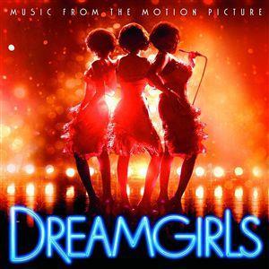 Dreamgirls Movie (2006) - Dreamgirls