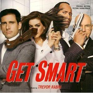 get smart movie 2008 soundtracks and scores