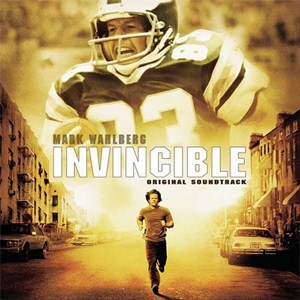 Ted Nugent - Stranglehold Soundtrack Lyrics