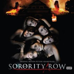 Sorority Row Soundtrack List - Tracklist