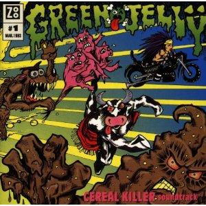 https://www.songonlyrics.net/soundtracks/wp-content/uploads/2011/12/Green-Jelly-Cereal-Killer-soundtrack.jpg