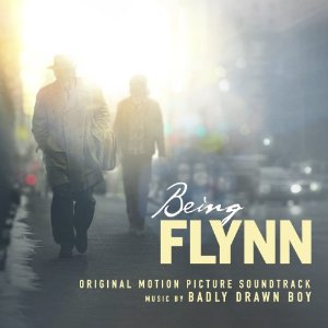 Being Flynn Soundtrack