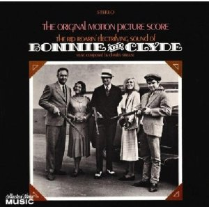 Bonnie & Clyde Cast - You Love Who You Love Soundtrack Lyrics