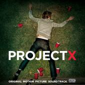 Wale - Pretty Girls (Benny Benassi Remix) Soundtrack Lyrics