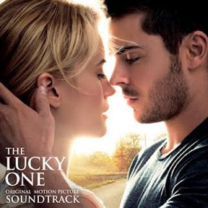 Jules Larson - You Know It's True Soundtrack Lyrics