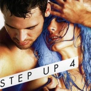 Step Up 4 Movie (2012) - Step Up 4