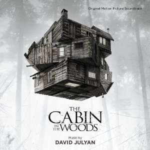 The Cabin In The Woods Soundtrack List