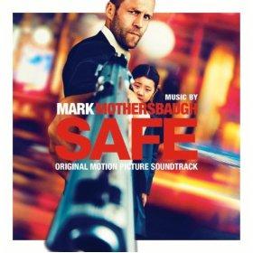 Safe Soundtrack List