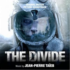 The Divide Soundtrack List