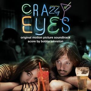 Crazy Eyes Soundtrack List