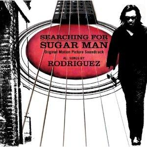 Searching For Sugar Man Soundtrack List