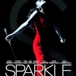 Sparkle Soundtrack List