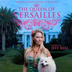 The Queen of Versailles Soundtrack List