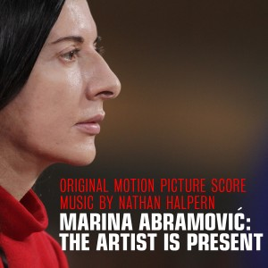 Marina Abramovic: The Artist Is Present Soundtrack List