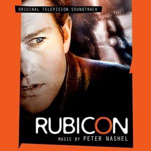 Rubicon Soundtrack List