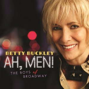 Betty Buckley - Luck Be A Lady (Guys & Dolls) Soundtrack Lyrics