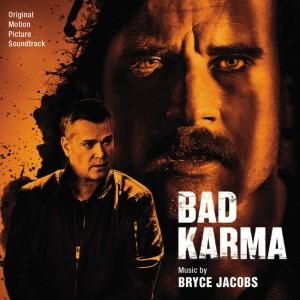 Bad Karma Soundtrack List