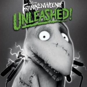 GROUPLOVE - Underground Soundtrack Lyrics