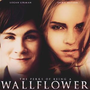 The Perks of Being a Wallflower Soundtrack List