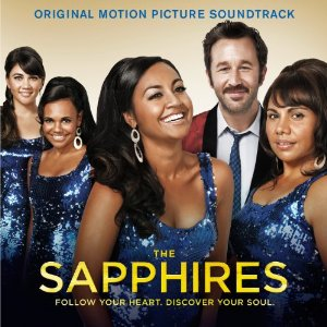 The Sapphires Movie (2012) - The Sapphires