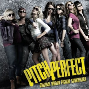 The Barden Bellas - Bellas Regionals Soundtrack Lyrics