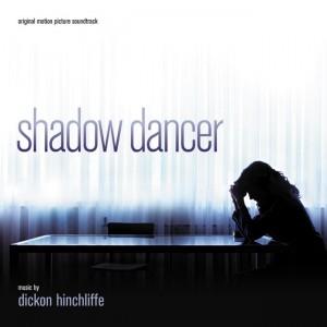 Shadow Dancer Soundtrack List
