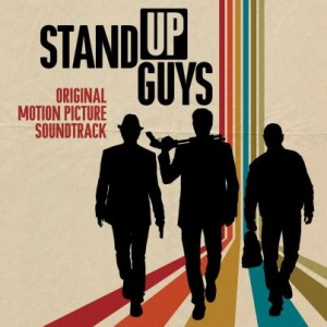 Stand Up Guys Soundtrack List