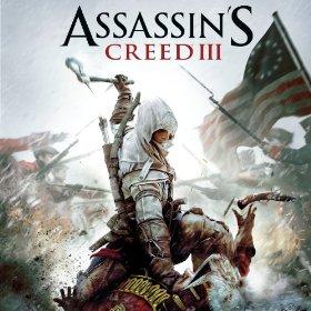 Assassin's Creed III Soundtrack List