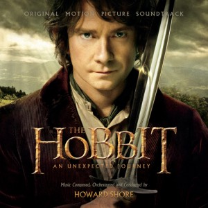 Neil Finn - Song of the Lonely Mountain Soundtrack Lyrics