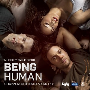 Being Human Soundtrack List