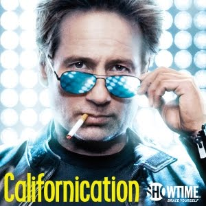 Californication Season 6 Soundtrack List (2013)