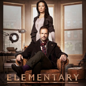Elementary Season 1 Soundtrack List (2012)