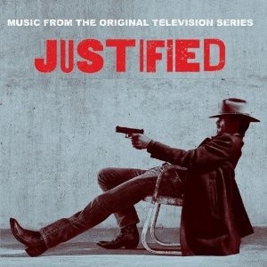 Justified Soundtrack List