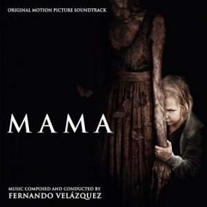 Mama Soundtrack List