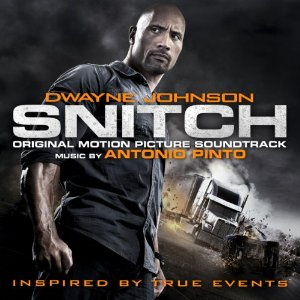 Snitch Soundtrack List