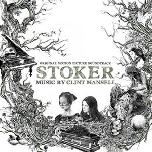 Stoker Soundtrack List