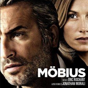 Mobius Soundtrack List