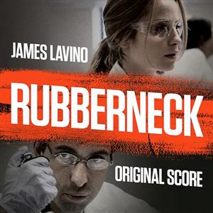 Rubberneck Soundtrack List