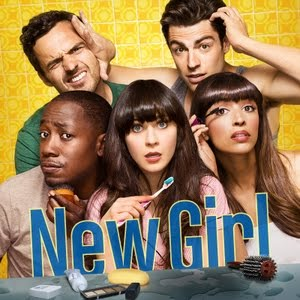 New Girl Season 2 Soundtrack List (2012)