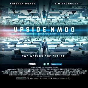 Upside Down Soundtrack List
