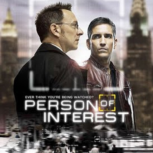 Person of Interest Season 2 Soundtrack List (2012)