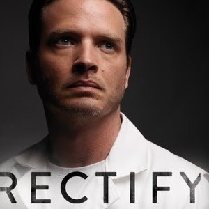 Rectify Season 1 Soundtrack List (2013)