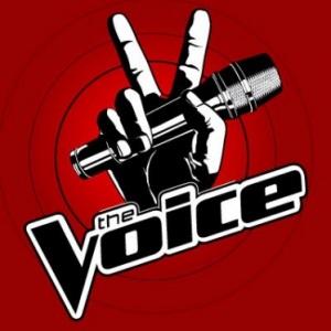 The Voice Season 4 Soundtrack List (2013)