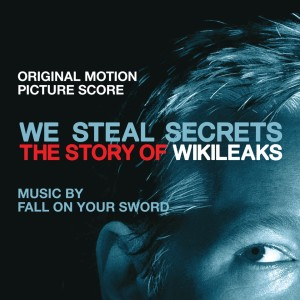 We Steal Secrets: The Story of WikiLeaks Documentary (2013 ...