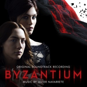 Byzantium Soundtrack List
