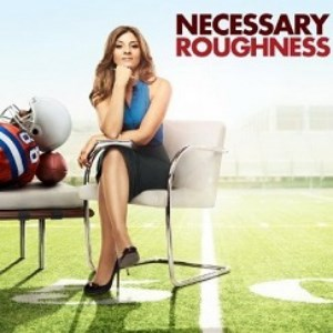Necessary Roughness Season 3 Soundtrack List (2013)